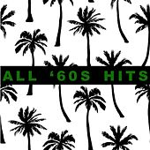 All '60s Hits by Various Artists