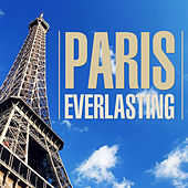 Paris Everlasting de Various Artists