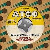 The Stones I Throw by Levon
