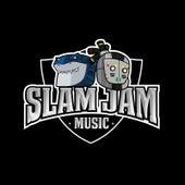Slam Jam Music de DJ Shark El Tiburon