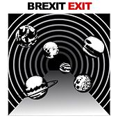 Brexit Exit! de Various Artists