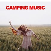 Camping Music de Various Artists