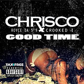 Good Time de ChrisCo