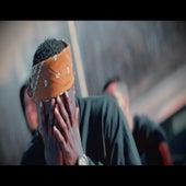 Mood: Juelz Santana by Trill Mercy