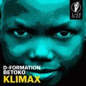 Klimax von D-Formantion