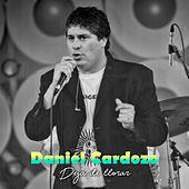 Deja de Llorar de Daniel Cardozo