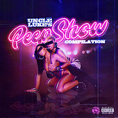 Uncle Luke's Peep Show Compilation de Luke Campbell