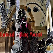 Karneval @ Burg Mozart (Dance Harp) by Various Artists