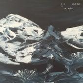 Snow, Vol. 4 von Wun Two