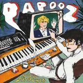 Night Sketches de Papooz