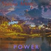 Power von Various Artists