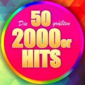Die 50 größten 2000er Hits von Various Artists