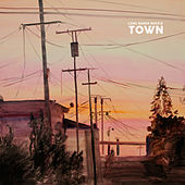 Town von Long Range Hustle