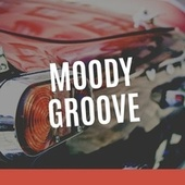 Moody Groove by Ella Fitzgerald