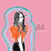Demonstrate (2018) de Jojo