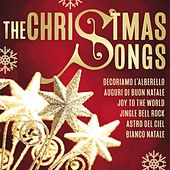 The Christmas Songs de Various Artists