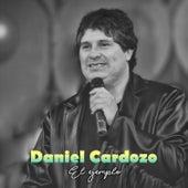 El Ejemplo de Daniel Cardozo