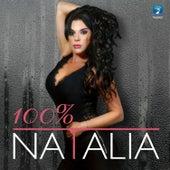 100% by Natalia