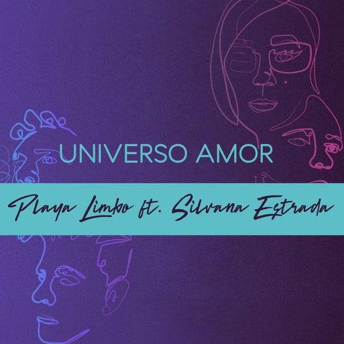 Universo Amor by Playa Limbo