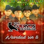Navidad Sin Ti by Los Cuervos de Sinaloa