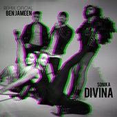 Divina (Remix) de Sonika
