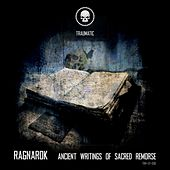 Ancient Writing of Sacred Remorse von Various Artists