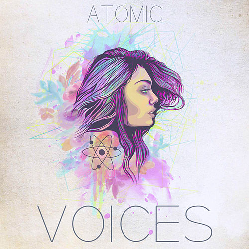 Voices de Atomic