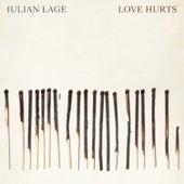 Love Hurts by Julian Lage