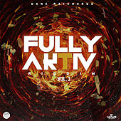 Fully Aktiv Riddim, Vol. 2 by Various Artists