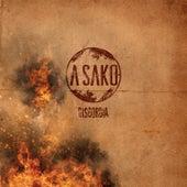 Discordia von Sako