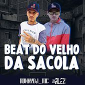 Beat do Velho da Sacola by Ronny Dj Mc