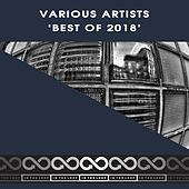 Best Of 2018 - EP by Various Artists