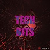 Tech Bits, Vol. 2 - EP von Various Artists