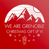 Christmas Gift LP VI - EP by Various Artists