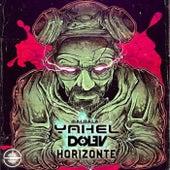 Balbala (Dolev & Horizonte Remix) von Yahel