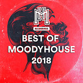 Best of MoodyHouse 2018 - EP de Various Artists