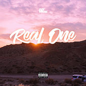 Real One de Jay Burna