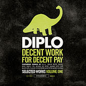 Decent Work for Decent Pay by Various Artists