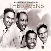 Their Complete National Recordings 1947-1953 by The Ravens