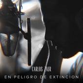 En Peligro De Extinción de Carlos Zaur