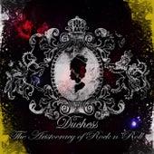 The Aristocracy of Rock'n'Roll de Duchess