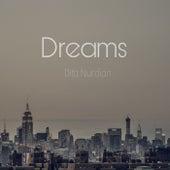 Dreams de Dita Nurdian
