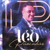 2018 de Léo Pancadão