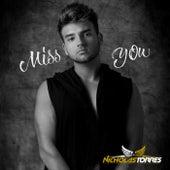 Miss You de Nicholas Torres