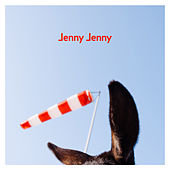 Jenny Jenny (Esel Session) von AnnenMayKantereit
