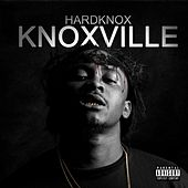 Knoxville by Hardknox