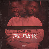 Tri -Polar von Undaflow