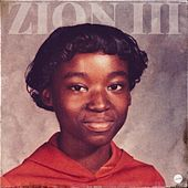 Zion III de 9th Wonder