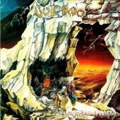 Anthropophagy by Vulcano