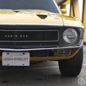 Dad's Car by Josh Bogert